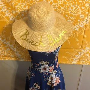 Sonoma Sun Hat